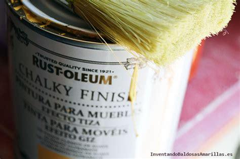 chalk paint leroy merlin colores todo lo que debes saber sobre chalk paint