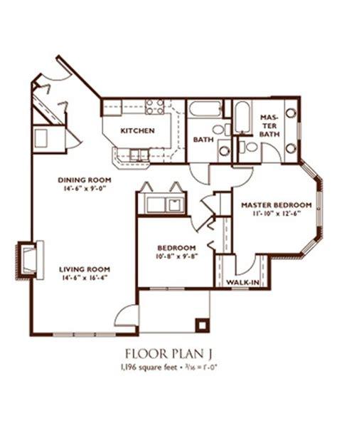 2 bedroom plans apartment floor plans nantucket apartments