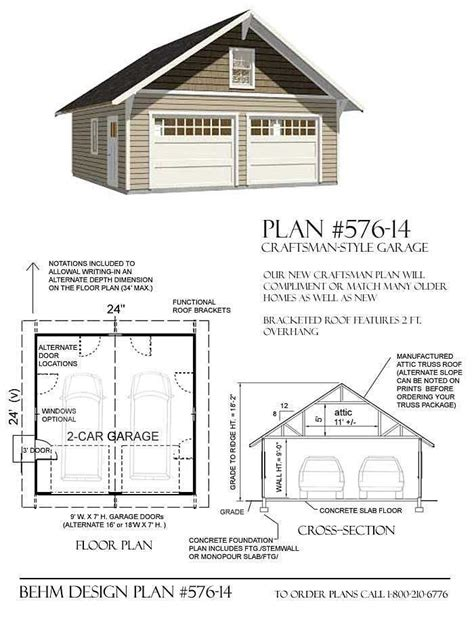 garage floor plan best 25 two car garage ideas on garage plans