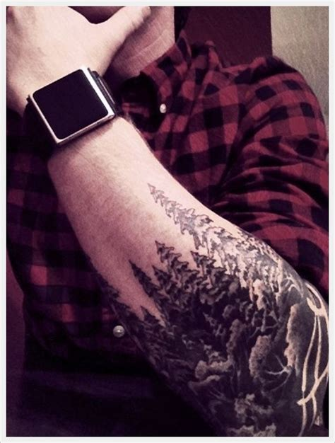100 best tattoo designs for men in 2015