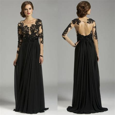 beaded gowns for of the classic sleeve backless of the groom