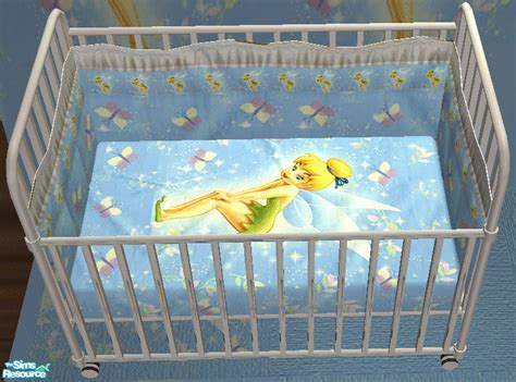 tinkerbell crib bedding sets aaaaaaac s tinkerbell set tinkerbell bedding crib