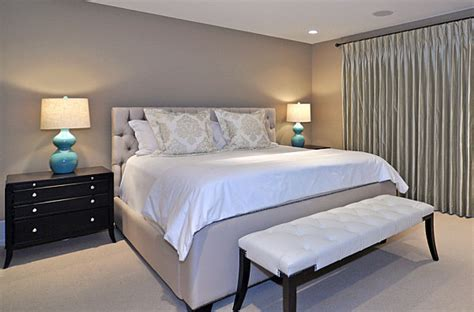 calm colors for bedroom relaxing bedroom colors for your interior