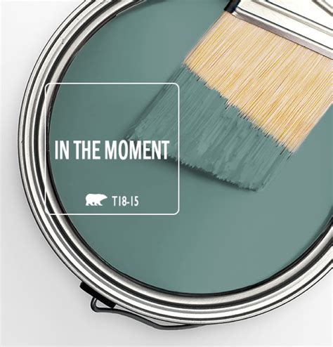 behr paint colors in the moment colorfully behr color of the month in the moment