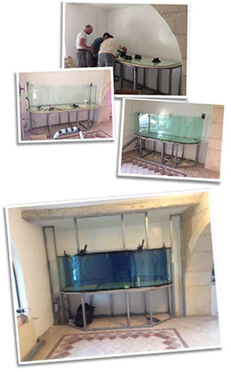 aquas odyss 233 e aquarium odyss 233 e v 233 g 233 tale fabricant
