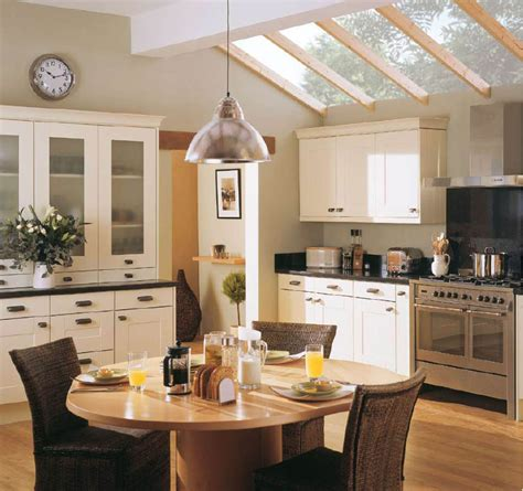 country kitchens ideas country style kitchens