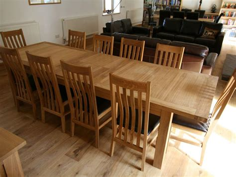 10 seater dining table and chairs 10 seater dining table and chairs 10 seater glass dining