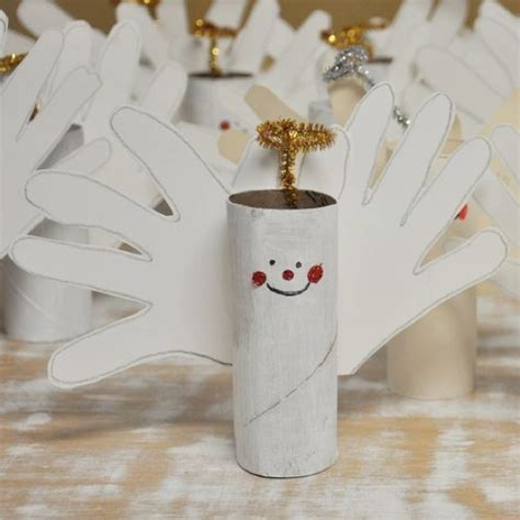crafts from toilet paper rolls toilet paper roll crafts kubby