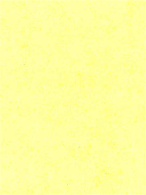 shades of light yellow fiberglass lshade and pendant l colors