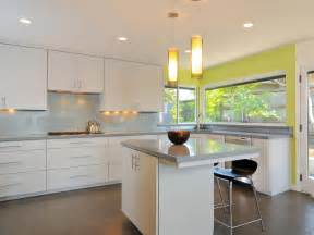 kitchen design cupboards kitchen cabinet design ideas pictures options tips