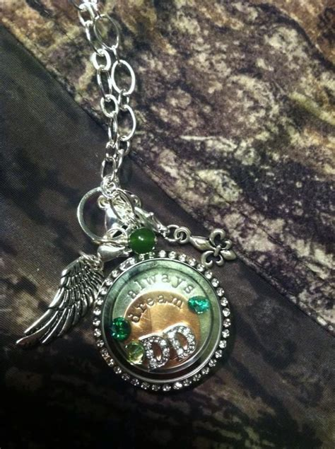 origami owl necklace cost 81 best images about origami owl on