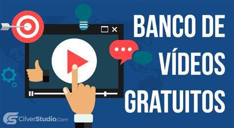 bancos de videos gratuitos los 7 mejores banco de v 237 deos gratuitos libres sin derecho