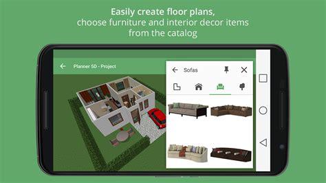 home design store jogo planner 5d home interior design creator android apps