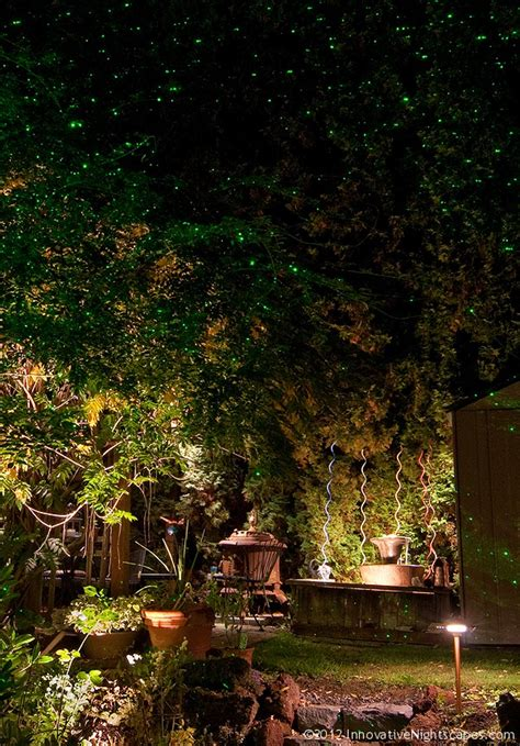 light fixtures portland oregon residential landscape lighting design portland oregon
