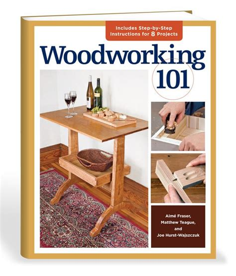woodworking plans book woodworking projects plans free there are plenty