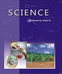 science picture books ncert text book for class ix science ias