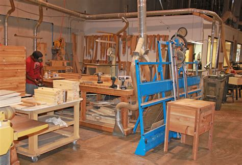 woodworking opportunities woodworking franchise opportunities woodworking