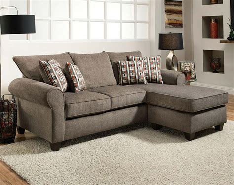 best sectional sofa for the money best sectional sofa for the money best sectional sofa for
