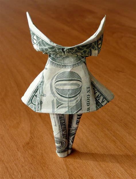 dollar bill origami dress dress money origami dollar bill money dollar