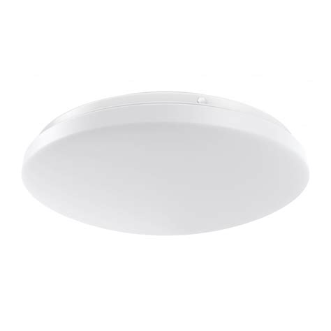 led bathroom ceiling lights why led bathroom ceiling lights are popular warisan lighting