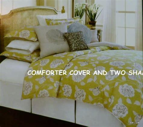 hillcrest comforter sets hillcrest bedding comforter cover set hillcrest