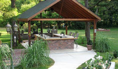 outdoor barbeque designs outdoor grills outdoor kitchen designs outdoor bbq