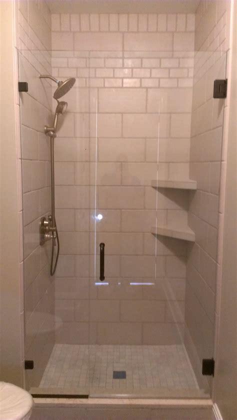 corner shelves for shower tile shower tile shower with corner shelves and inlays 18