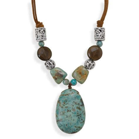 stones jewelry jewelry from kvk designs why i
