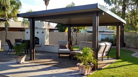 backyard porch designs for houses cool covered patio ideas for your home homestylediary