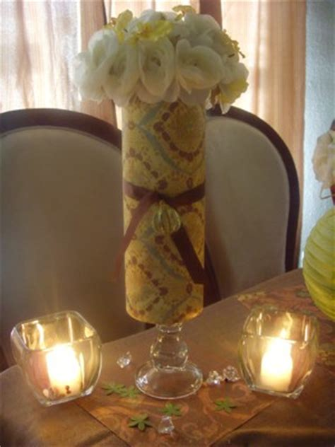 vase wedding centerpiece ideas wedding centerpiece ideas thriftyfun