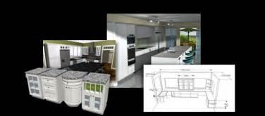 app to design kitchen 28 best kitchen design app top kitchen designs on