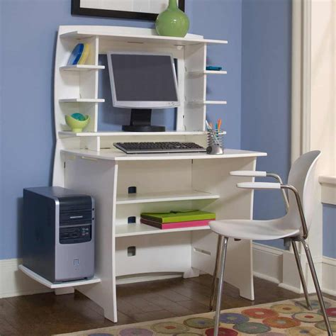 best small desks computer desk for small spaces small computer desks for