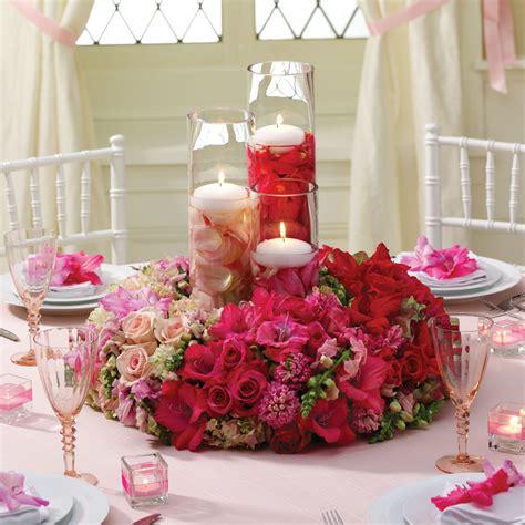centerpiece images choys flowers hendersonville nc florist wedding