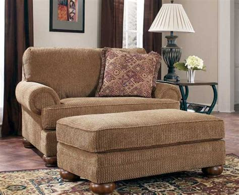 large living room chairs large living room chairs ideas to add elegance and style