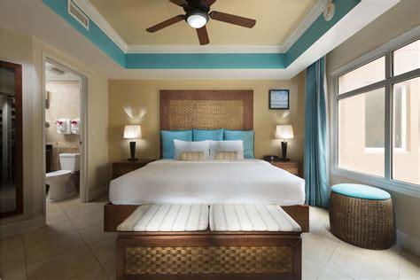 hotels with 2 bedroom suites vacation suites in aruba palm aruba 2 bedroom suites