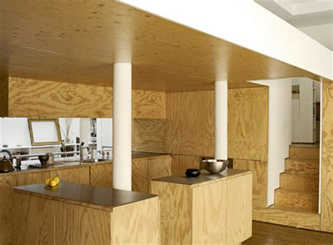how to make kitchen cabinet doors from plywood how to make kitchen cabinet doors from plywood how to