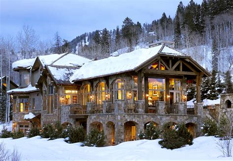 luxury homes in aspen colorado luxury homes for sale in aspen colorado house decor ideas