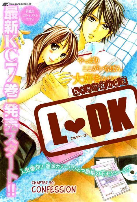 read l dk read l dk chapter 30 mangafreak