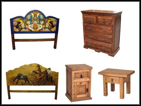mexican bedroom furniture rustic mexican furniture talavera mexican furniture