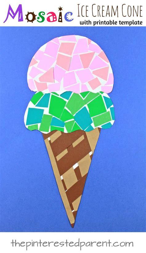 paper craft tutorials free best 25 paper mosaic ideas on