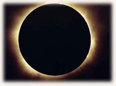 black sun miscellany