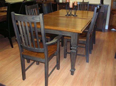 kitchen tables and benches dining sets 1000 images about dining room tables on
