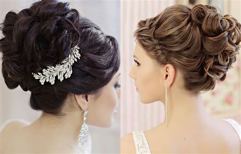 and hairstyles updos and more beautiful wedding hairstyles
