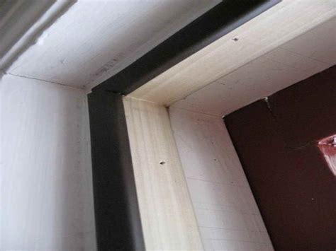 weather stripping exterior door weather strips for exterior doors some types of weather