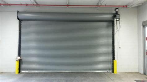 overhead door portland or overhead door portland residential garage doors archives