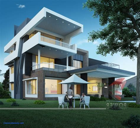 modern home designs plans fresh modern home plans for sale home design