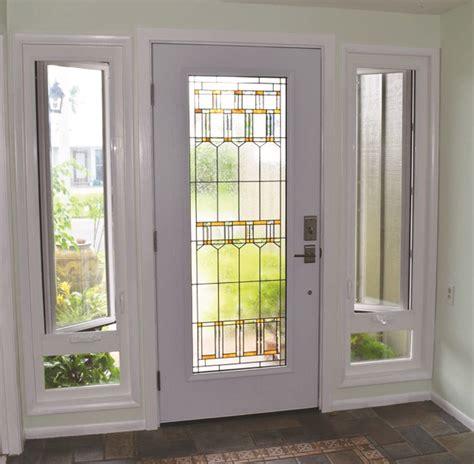 exterior doors cheap doors discount entry doors 2017 design collection windows