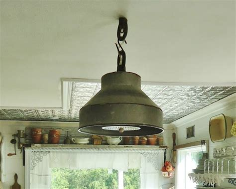 farmhouse kitchen lighting affordable farmhouse lighting for every room in the house