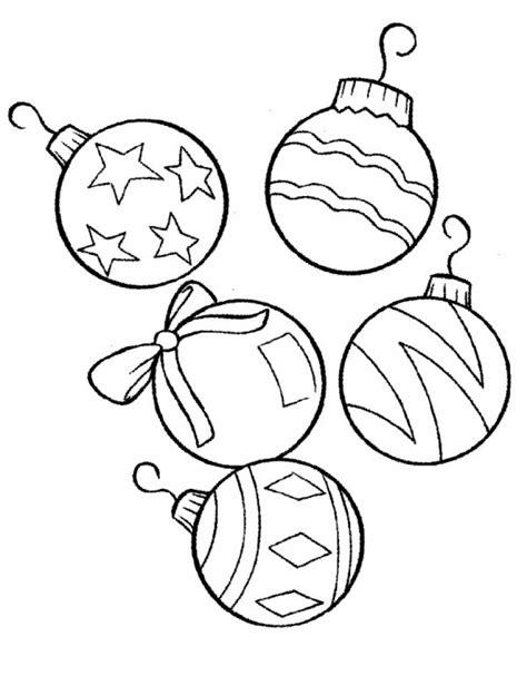 ornament coloring sheets ornament coloring pages coloringsuite