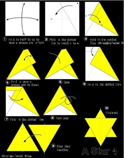 where can you buy origami paper 4 answers how to make a paper origami quora